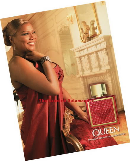 queenlatifah.jpg