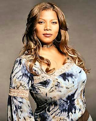 queenlatifah1.jpg