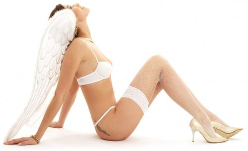 massage erotique forum jeunes filles rondes sexy